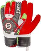 Select 66 Flex Grip Soccer Goalie Gloves