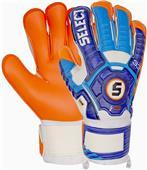 Select 33 All Around Soccer Goalie Gloves