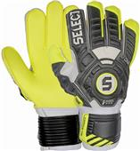Select 32 All Around Soccer Goalie Gloves