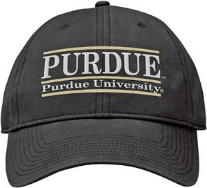 90d70db6bec The Game Purdue Buckle College Bar Cap (dz) (RMP) - Basketball Equipment  and Gear