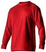 Battlefield Military Sportswear LS Shirts C/O