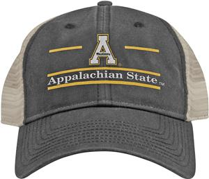The Game App State Snapback Split Bar Cap Dz Volleyball Equipment And Gear