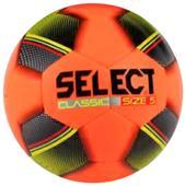 Select Classic Soccer Balls