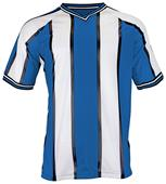 VKM Adult Youth Unisex Soccer Jerseys CO