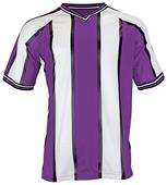 VKM Adult Youth Unisex Soccer Jerseys CO