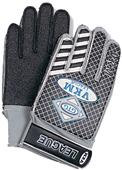 VKM GK12 Youth League Soccer Goalie Gloves PAIR
