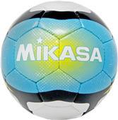 Mikasa Hand Sewn Premium Soccer Balls