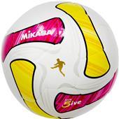Mikasa International Model Soccer Balls SWA50