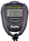 Robic SC-539 Event & Split Timer