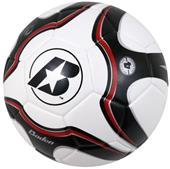Baden Thermo Bonded Game Futsal Ball ST4LB-00