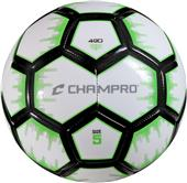 Champro 490 Renegade Machine Stitched Soccer Balls