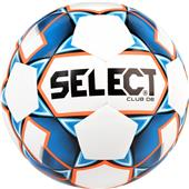 Select Club Dual Bonded Soccer Balls - Closeout