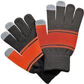 Holloway Homecoming Gloves PAIR