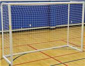 Jaypro Official Futsal Soccer Goal EACH
