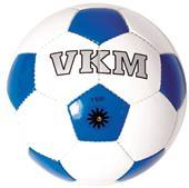 VKM Prime Official Size Soccerballs - C/O