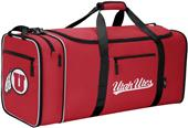 Northwest NCAA Utah Steal Duffel