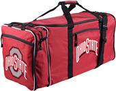 Northwest NCAA Ohio State Steal Duffel