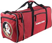 Northwest NCAA Florida State Steal Duffel