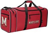 Northwest NCAA Maryland Steal Duffel