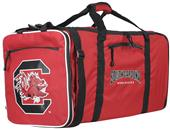 Northwest NCAA South Carolina Steal Duffel