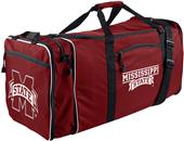 Northwest NCAA Mississippi State Steal Duffel