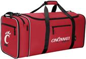 Northwest NCAA Cincinnati Steal Duffel