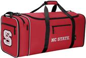 Northwest NCAA NC State Steal Duffel