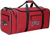 Northwest NCAA UNLV Steal Duffel