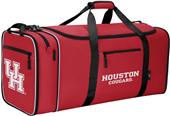Northwest NCAA Houston Steal Duffel