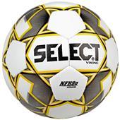 Select Viking NFHS/NCAA Soccer Balls - C/O