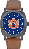 Sparo NCAA Auburn Tigers Knight Watch