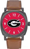 Sparo NCAA Georgia Bulldogs Knight Watch