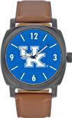 Sparo NCAA Kentucky Wildcats Knight Watch