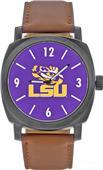Sparo NCAA Louisiana State Tigers Knight Watch