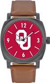 Sparo NCAA Oklahoma Sooners Knight Watch