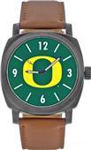 Sparo NCAA Oregon Ducks Knight Watch
