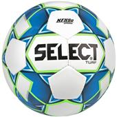 Select Turf NFHS Soccer Balls - Closeout