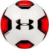Under Armour 395 Desafio Rec Soccer Ball BULK