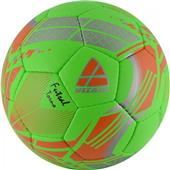 Vizari TORNO Futsal Low Bounce Soccer Ball