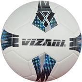 Vizari Villa Soccer Balls