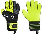 Vizari Salerno FP Soccer Goalie Gloves (PR)