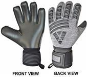 Vizari Pasadena FP Soccer Goalie Gloves (PR)