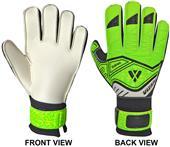 Vizari Zubiza FP Soccer Goalie Gloves (PR)