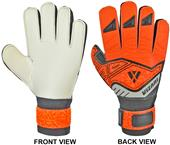 Vizari Sion Soccer Goalie Gloves (PR)