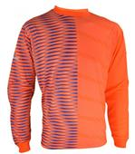 Vizari Adult/Youth Portola Goalkeeper Jersey