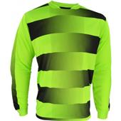 Vizari Adult/Youth Corona Goalkeeper Jersey