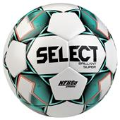 Select Brillant Super NFHS Soccer Balls