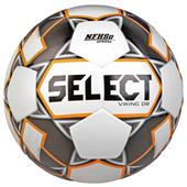 Select Viking DB Club NFHS Soccer Balls