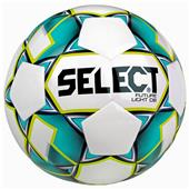 Select Future Light DB Club NFHS Soccer Balls