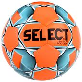 Select Beach Soccer DB Ball
